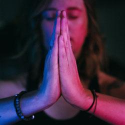 Stage de Yoga Périnée