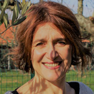Méditation Pleine Conscience avec Carole