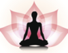 Qu'est ce que le Yoga ?